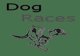 dog races logo 2