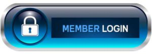 members login button