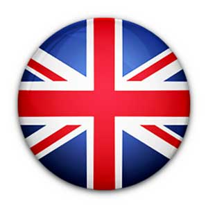 uk betting tips